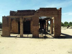 Malam-Market-2011-2